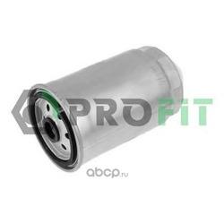 Топливный фильтр (PROFIT) 15302821