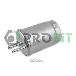 Топливный фильтр (PROFIT) 15302717