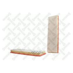 Воздушный фильтр (Stellox) 7100467SX