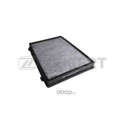 Фильтр салон. уголь Chevrolet Captiva (C100 C140) 06- Opel Antara 06- (Zekkert) IF3173K