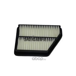 Фильтр воздушный FRAM (Fram) CA10117