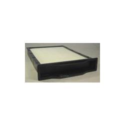 Фильтр, воздух во внутреннем пространстве (Alco) MS6271