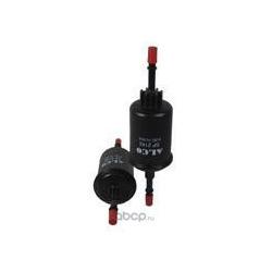 Фильтр топливный Ford (Alco) SP2143