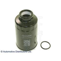 Топливный фильтр (Blue Print) ADM52333