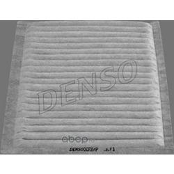 Фильтр частиц (Denso) DCF354P