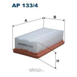 Фильтр воздушный Filtron (Filtron) AP1334