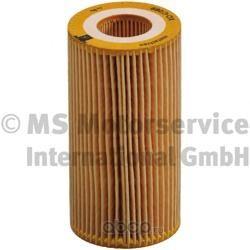 Фильтр масляный двигателя (Ks) 50013576