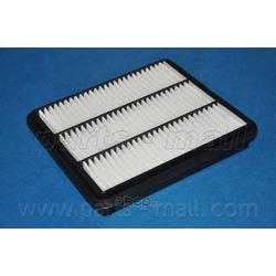 Воздушный фильтр (Parts-Mall) PAC045