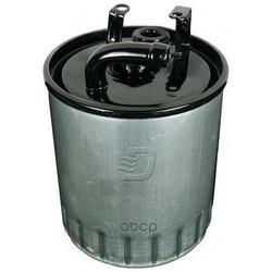 Топливный фильтр (Denckermann) A120022