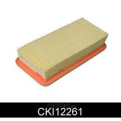 Воздушный фильтр (Comline) CKI12261