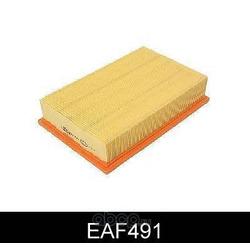 Воздушный фильтр (Comline) EAF491