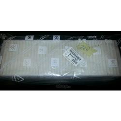Комплект пылевых фильтров (Peugeot-Citroen) 6447XF