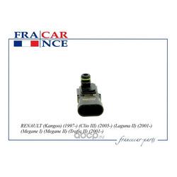 Датчик давления воздуха (Francecar) FCR210667