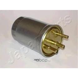 Фильтр топливный (Japanparts) FCS01S