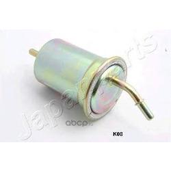 Топливный фильтр (Japanparts) FCK08S