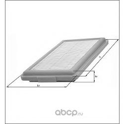 Воздушный фильтр (Bosch) F026400017