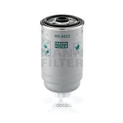 Топливный фильтр (MANN-FILTER) WK8422