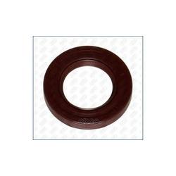 Уплотняющее кольцо, распределительный вал (Ajusa) 15074600