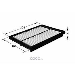 Воздушный фильтр (Clean filters) MA3004