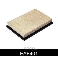Воздушный фильтр (Comline) EAF401