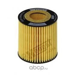 Фильтр масляный (Ashika) 10ECO036