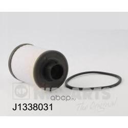 Топливный фильтр (Nipparts) J1338031