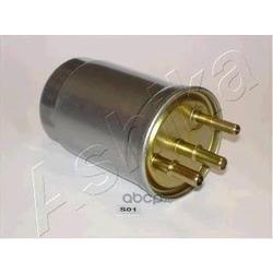 Топливный фильтр (Ashika) 300S001
