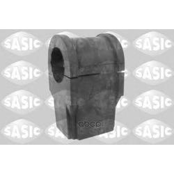 Втулка переднего стабилизатора (Sasic) 2304025