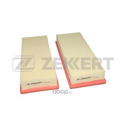 Воздушный фильтр (Zekkert) LF1447