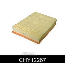 Воздушный фильтр (Comline) CHY12267