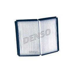 Фильтр салонный DENSO (Denso) DCF227P