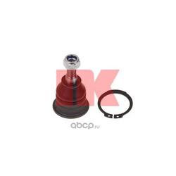 Опора шаровая рычага подвески (Nk) 5043401