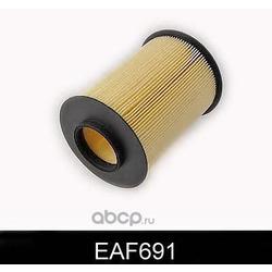 Воздушный фильтр (Comline) EAF691