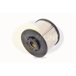 Топливный фильтр (Comline) EFF218