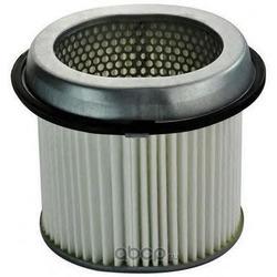 Воздушный фильтр (Denckermann) A140113