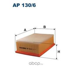 Фильтр воздушный Filtron (Filtron) AP1306