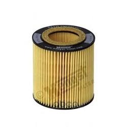 Масляный фильтр (Hengst) E61HD215