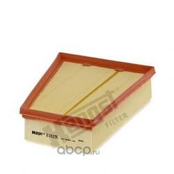 Воздушный фильтр (Hengst) E1023L