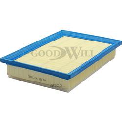 Фильтр воздушный (Goodwill) AG239