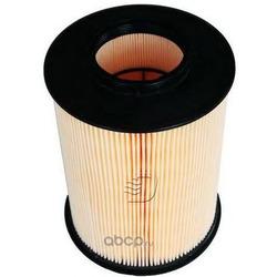 Воздушный фильтр (Denckermann) A141131