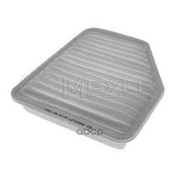 Воздушный фильтр (Meyle) 30123210027
