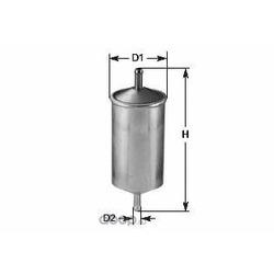 Топливный фильтр (Clean filters) MBNA970