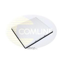 Фильтр, воздух во внутреннем пространстве (Comline) EKF200