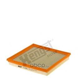 Воздушный фильтр (Hengst) E1026L