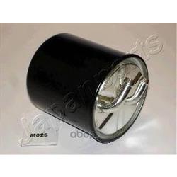 Топливный фильтр (Japanparts) FCM02S