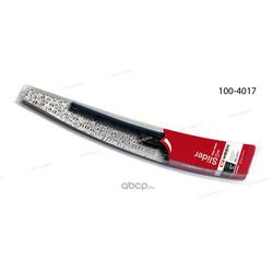 Щетка стеклоочистителя бескаркасная Slider (Ween) 1004017
