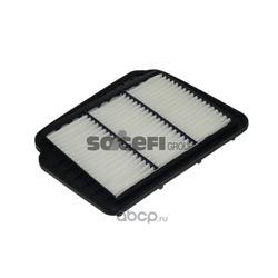 Фильтр воздушный FRAM (Fram) CA10519