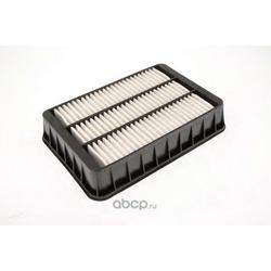 Воздушный фильтр (Comline) EAF730