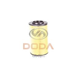 фильтр воздушный (DODA) 1110010078