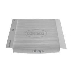 Фильтр, воздух во внутреннем пространстве (Corteco) 21652550
